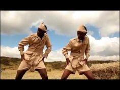 Best Ethiopian Music 2013 Ethiopian Music, Chant, Youtube, Dance, Africa, Youtube Movies