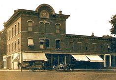 Glendale (1910)