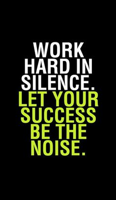 Yoga Inspiration, Fitness Inspiration Quotes, Killer Workouts, Fun Workouts, Yoga Routine, Workout Routines, Workout Exercises, Workout Ideas, Gewichtsverlust Motivation