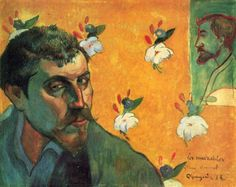 Paul Gauguin - Painter, Sculptor - French post-Impressionist artist Paul Gauguin was an important figure in the Symbolist art movement of the early 1900s. His use of bold colors, exaggerated body proportions and stark contrasts in his paintings set him apart from his contemporaries, helping to pave the way for the Primitivism art movement. Gauguin often sought exotic environments, and spent time living and painting in Tahiti.
