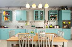 green cabinets in kitchen 1 wall kitchen layouts when planning a one wall kitchen 3971