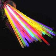 Nuestras Pulseras Fluorescentes son de la mejor calidad. Luminosidad máxima al mejor precio. www.pulserasfluorescentes.com