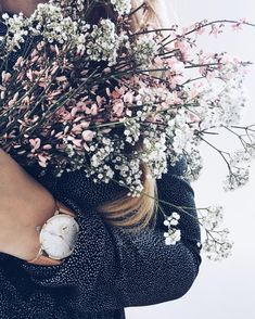 niina (@lillalivetandme) • Instagram photos and videos