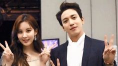 170113 YongSeo Moment @ The 31st Golden Disc Awards