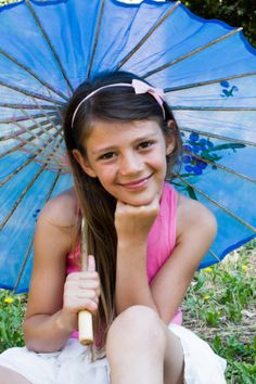 Children Portrait Italy, Children Portrait rome, Ritratto Bambini Roma | Marisa Perez