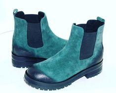 Купить Женская обувь(281) в интернет магазине на Ярмарке Мастеров