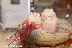 Hochzeitsmesse in Retz Panna Cotta, Pudding, Cake, Ethnic Recipes, Desserts, Food, Pie Cake, Dulce De Leche, Meal