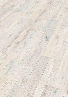 Bildergebnis Für Holzfussboden Weiss