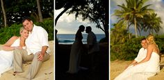 Oahu Hawaii Wedding Photographer | Part 2 Tyler & Nicole