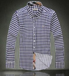 Wholesale Armani Men Dress Shirts LISHTI029 [Armani-2013043] - $25.00 : Wholesale Ralph Lauren Polo, Cheap Juicy Couture tracksuits, Cheap Polo Ralph Lauren, Juicy Couture Outlet