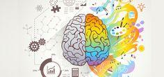 Can Electronic Dance Music Cure The Brain? EDMRANKS.com/can-music-cure… #EDM #HouseMusic #DeepHouse #Dubstep #FutureBass #Techno #Trance #Electro
