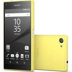 Nice Sony Xperia 2017:Sony Sony Xperia Z5 Compact Желтый  — 2068356.87 руб. —  Sony Xperi... planshetpipo Check more at http://technoboard.info/2017/product/sony-xperia-2017sony-sony-xperia-z5-compact-%d0%b6%d0%b5%d0%bb%d1%82%d1%8b%d0%b9-2068356-87-%d1%80%d1%83%d0%b1-sony-xperi-planshetpipo/
