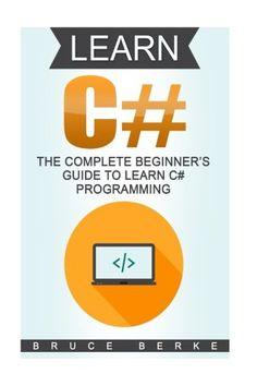 Csharp Tutorial For Beginners Pdf