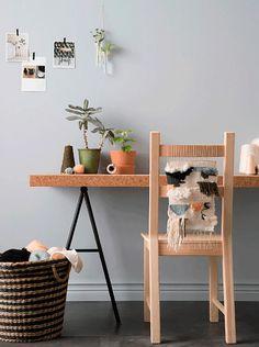 5 overraskende måder at bruge Ikea-klassikere på   Boligmagasinet.dk