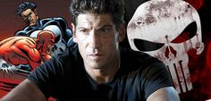 Jon Bernthal Is Really Committed To Doing His Punisher Research http://comicbook.com/2015/06/30/jon-bernthal-is-really-committed-to-doing-his-punisher-research/