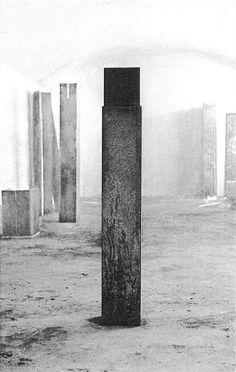 Hubert Kiecol | Villa Arson