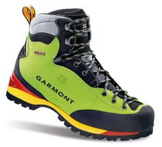 Garmont Boots is the leading international outdoor shoe - dream mikey - Best Sneakers, Sneakers Nike, Mens Waterproof Boots, Sports Footwear, Gents Fashion, Mens Boots Fashion, Hot Shoes, Sneaker Boots, Casual Boots