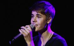 "Ouça a prévia de todas as músicas do ""Believe"", novo CD do Justin Bieber! - Play - CAPRICHO"