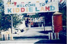 From M. A. Loader on Facebook Kansas, Facebook, History, Fun, Travel, Historia, Viajes, Destinations, Traveling