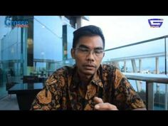Alin Hutagalung, SH, MKn, Notaris PPAT Lampung, Bisa Lebih Kompak dan Ja...