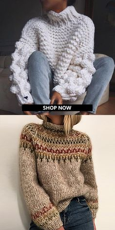 Holiday Outfits Women, Fall Fashion Outfits, Mom Outfits, Knit Fashion, Fall Winter Outfits, Autumn Fashion, Printed Shoes, Mode Boho, Trendy Clothes For Women