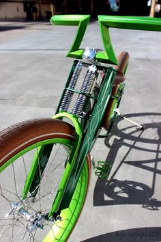 See related links to what you are looking for. Bicycle Paint Job, Mtb, Toddler Bike, Lowrider Bicycle, Power Bike, Drift Trike, Cruiser Bicycle, Chopper Bike, Mountain Bike Shoes
