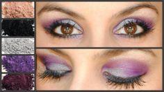 http://www.youniqueproducts.com/PalomaValenzuela  #younique #beauty #makeup