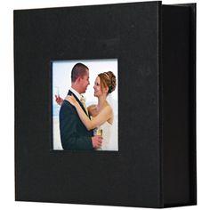 The Wedding Portrait Box