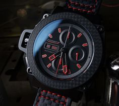 FORMEX-Chronograph-black-red.jpg (2400×2153)