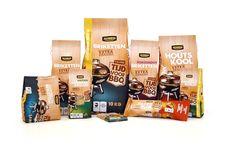 jumbo nl snacks - Pesquisa Google