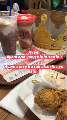 Food Quotes, Jokes Quotes, Funny Quotes, Qoutes, Quotes Lucu, Cinta Quotes, Twitter Quotes, Instagram Quotes, Twitter Twitter