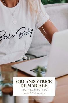 Consultant, Terracotta, Boho Chic, Articles, T Shirts For Women, Inspiration, Usa, Planner Organization, Minimalist
