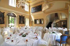 Relais Villa Matilde - Turin