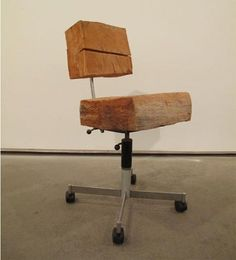 Funked office chair#Repin By:Pinterest++ for iPad#