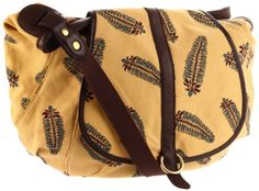 Lucky Brand Women's HKRU1193 Messenger Bag,Yellow Multi,One Size Lucky Brand http://www.amazon.com/dp/B00591D3PE/ref=cm_sw_r_pi_dp_e7r-tb0C3V771