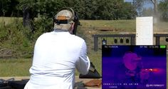 Push a Glock to Its Extremes, and You Get This Kind of Meltdown [VIDEO] - Wide Open Spaces