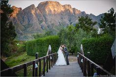 Cape-Town-wedding-Photographer-Lauren-Kriedemann-Holden-Manz-Franschoek-mg052
