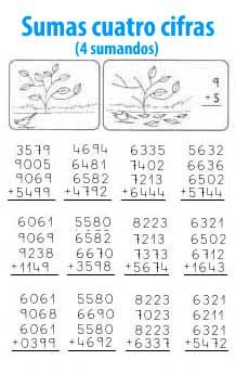 Math Addition Worksheets, Math Practice Worksheets, Math Exercises, Math Drills, English For Beginners, Dear Students, Second Grade Math, Math Practices, Math For Kids