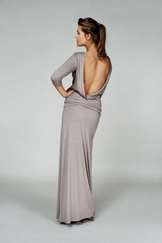 LeMuse - Openback Wind Muse Outfit: blouse and long skirt Blouse And Skirt, Blouse Outfit, Dress Skirt, Butterfly Dress, Clothing Size Chart, Apron Dress, Muse, Two Piece Outfit, How To Feel Beautiful