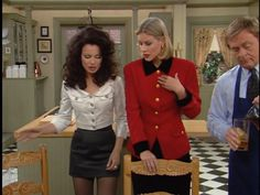Fran Fine The Nanny, Fran Fine Outfits, Nanny Outfit, Fran Drescher, Retail Therapy, Style Icons, Fashion Ideas, Personal Style, Blazer