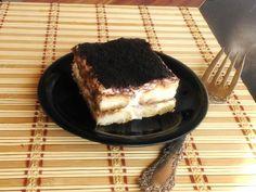 Színes gyurma házilag | A tetovált lány konyhája Tiramisu, Ethnic Recipes, Food, Tiramisu Cake, Meals