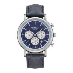 LXBOUTIQUE - Relógio Gant Baltimore GT028001