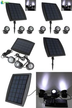 visit to buy solar garden light battery powered solar lamp outdoor 36 led ultrathin wall lights body pir motion sensor street 450lm ip65