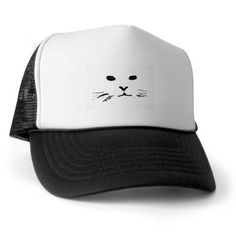 Shop Trucker Hats from CafePress  Find great designs on high quality trucker  hats. de3bbf3b3f3e