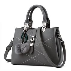 23e29db7c356 Phashionique (USA) - Online Shopping eXperts  Shoes  Women Handbag