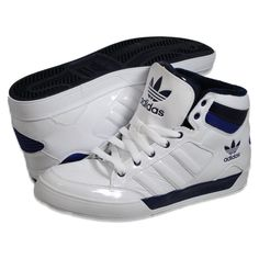 Adidas Shoes for you!!!