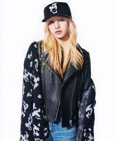 """lisa for "" Kpop Fashion, Girl Fashion, Kpop Mode, Black Pink, Jennie, Blackpink Jisoo, Jiyong, Just Girl Things, Hey Girl"