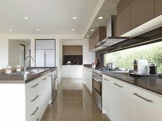 Scandinavian: Exterior House Designs U0026 Facade Decor   LookBook