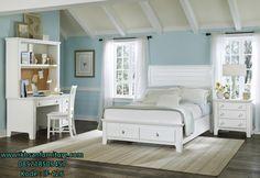 Jual Kamar Tidur Anak Minimalis Putih Kamar Tidur Anak Minimalis Putih…