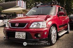 Honda CRV Dub Honda Honda Hrv Honda Crv Y Honda Vtec
